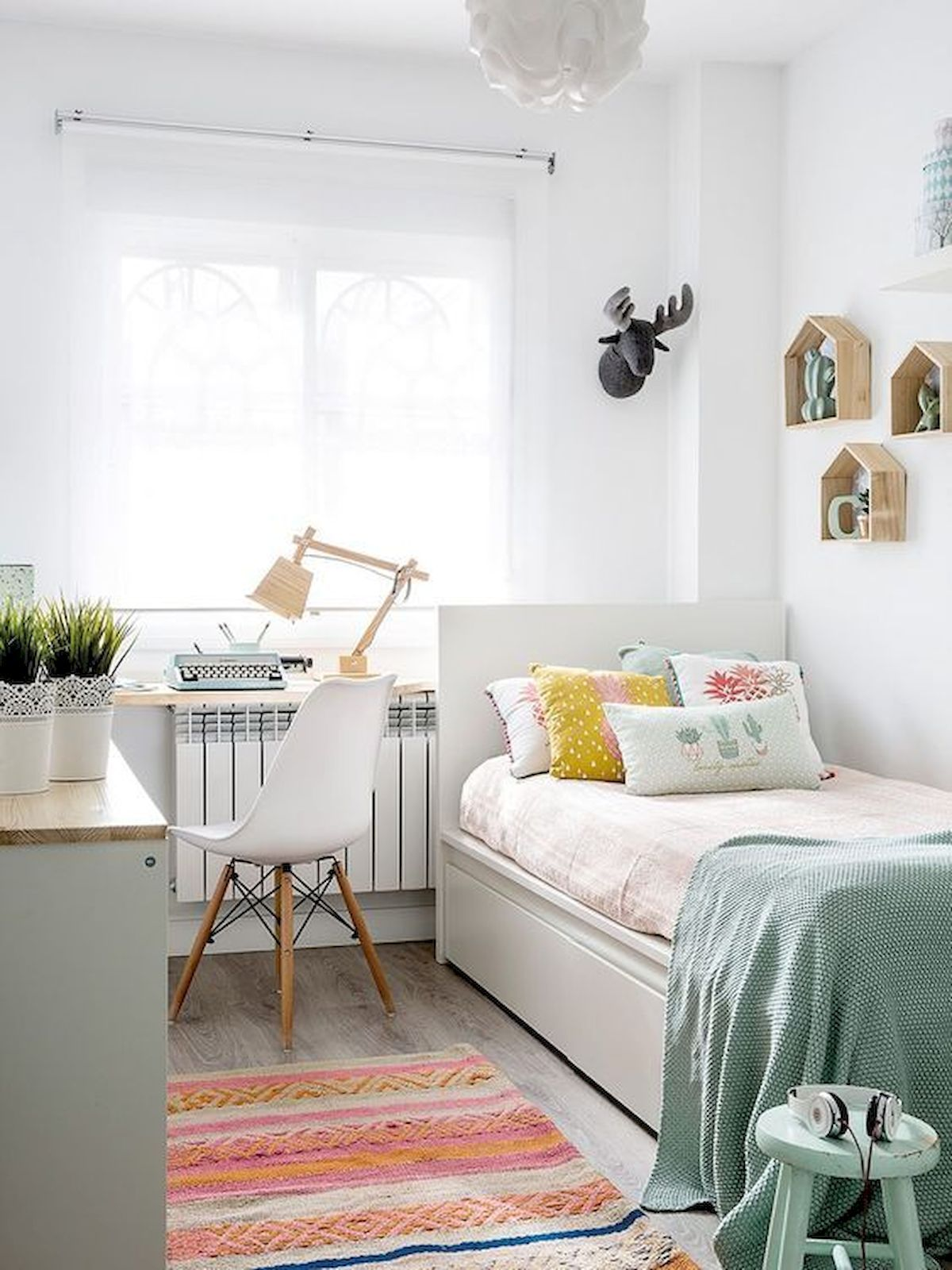 White Todlers Rooms Inspirations Discover More Amazing Furniture