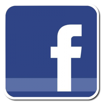 Facebook Icon Fb Logo Facebook Icon Icon Design Facebook Png Transparent Clipart Image And Psd File For Free Download Facebook And Instagram Logo Facebook Icons Logo Facebook