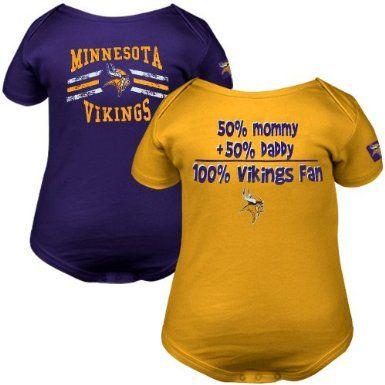 321168c3 Minnesota Vikings Halloween Costumes | Halloween Costumes for Kids ...
