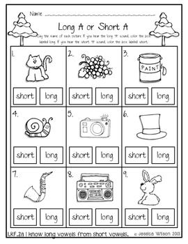 winter worksheets for 1st grade freebie the best of kindergarten 2nd grade grade 1. Black Bedroom Furniture Sets. Home Design Ideas