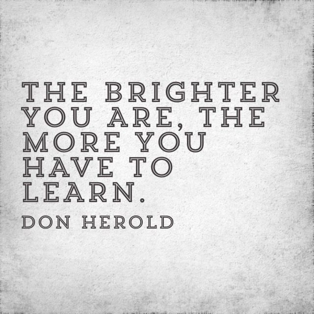 Learning Quotes 16 Timeless Quotes About The Power Of Learning  Pinterest