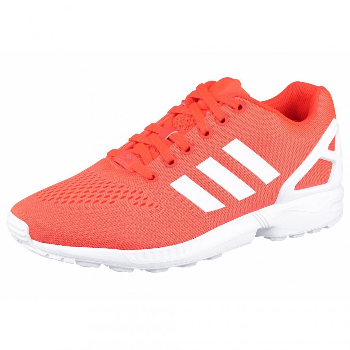 adidas Originals ZX Flux EM chaussures de running homme