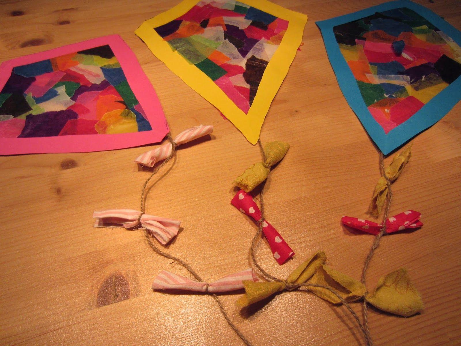 Rosenstern Herbst Drachen One Pin A Week Kleinkinder U3