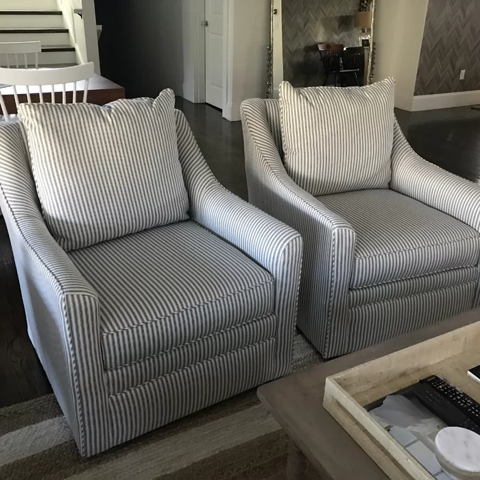 Pin On Swivel Chairs #swivel #recliner #chairs #for #living #room