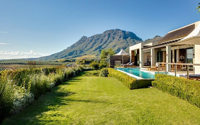 hotel-delaire-graff-owners SUD-AFRICA