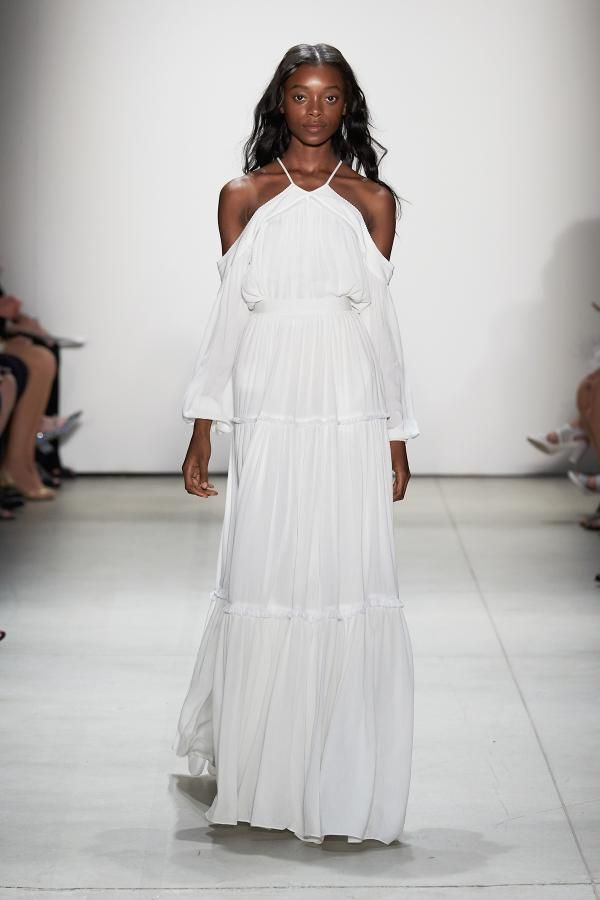 Erin Fetherston, Spring Summer Collection