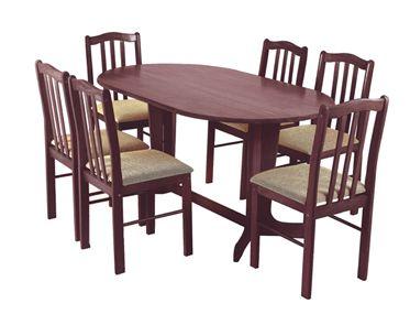 Dining Table   Kent Set