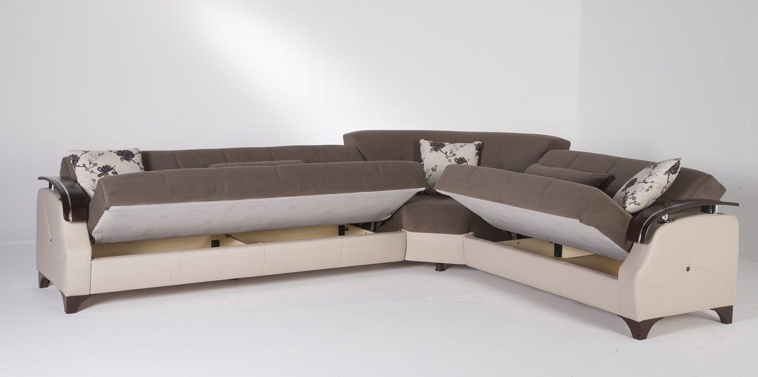 L Form Schlafsofa Sessel Diese Vielen Bilder Von L Formiges