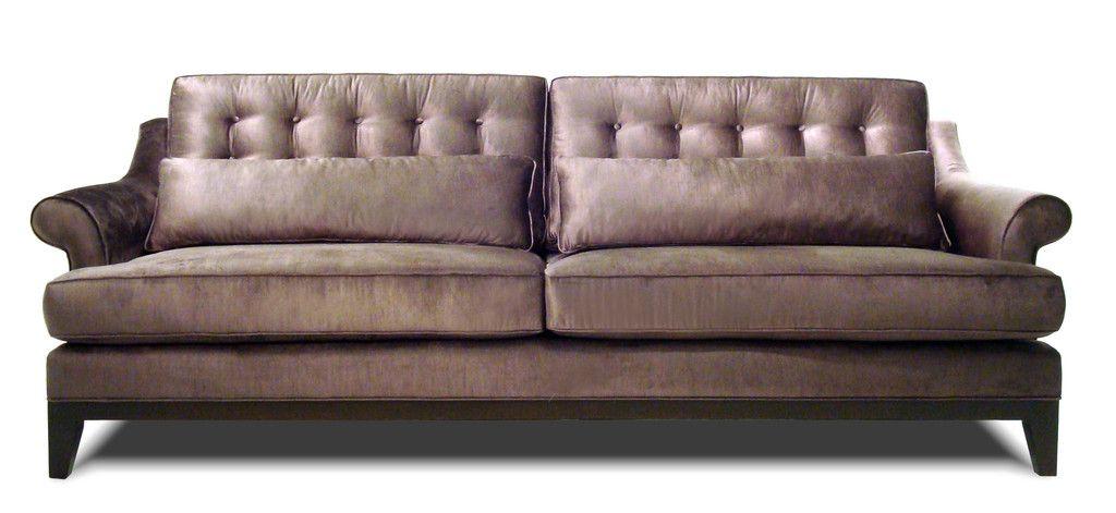 Azalea Sofa | Pacific Home Furniture Store On Oahu U0026 Maui, Hawaii