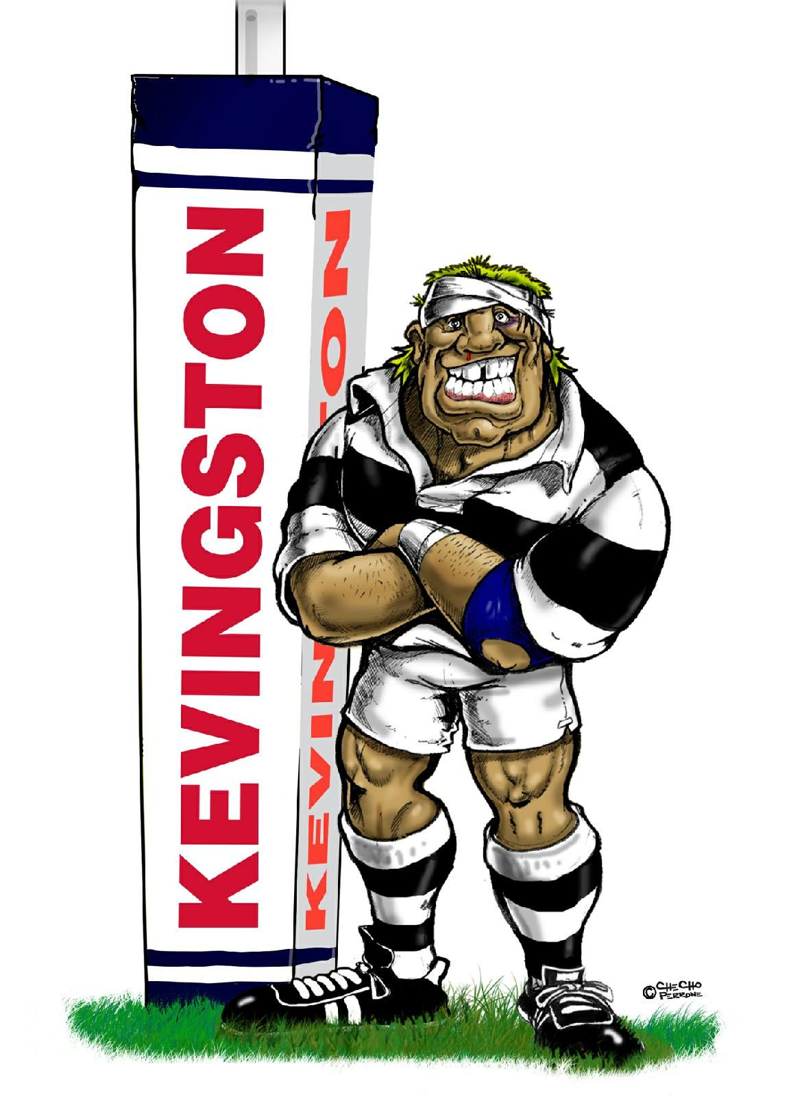 Imagenes Kevingston Rugby Imagenes Rugby Rugby Sport