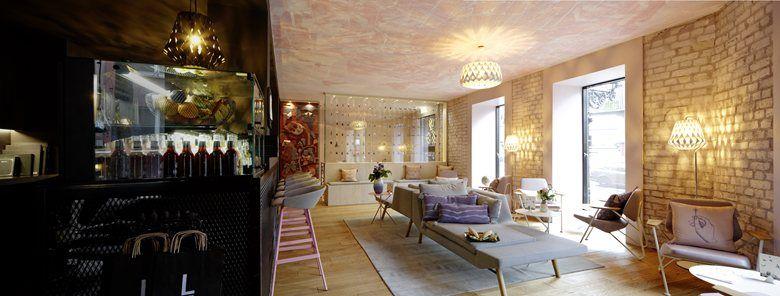 libertine lindenberg frankfurt 2015 franken. Black Bedroom Furniture Sets. Home Design Ideas