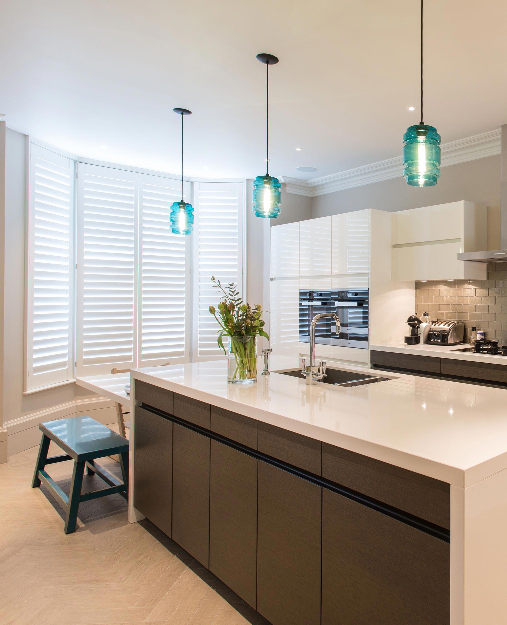 Do It Yourself Home Decorations InteriorDesign Kitchen