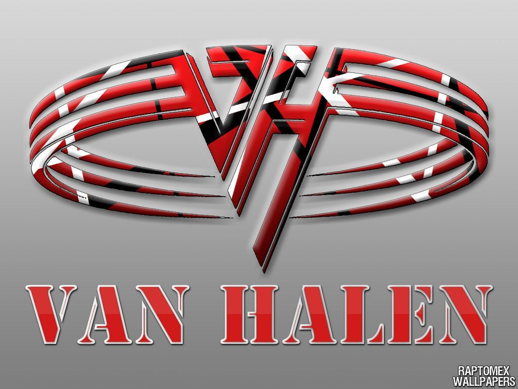 1024x768 Eddievanhalen Explore Eddievanhalen In 2020 Van Halen Halen Van Halen Logo