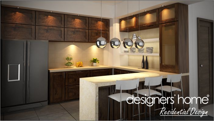 Malaysia Interior Design   Semi D Interiior Design   Designers Home ...,  702x396 In 57.5KB