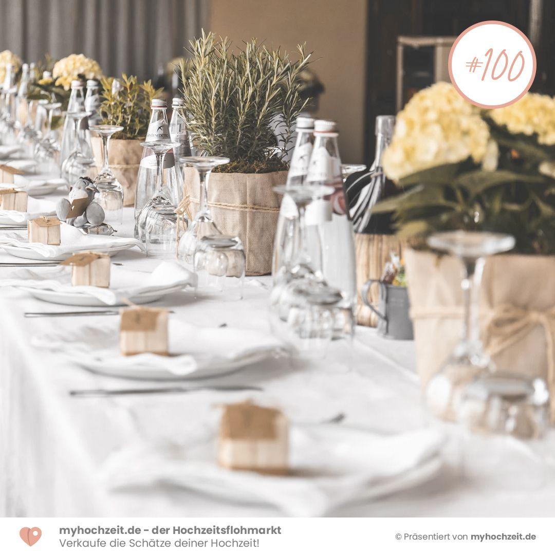 Tipps Und Tricks Fur Deine Hochzeit Tipps Tipps Und Tricks Tricks