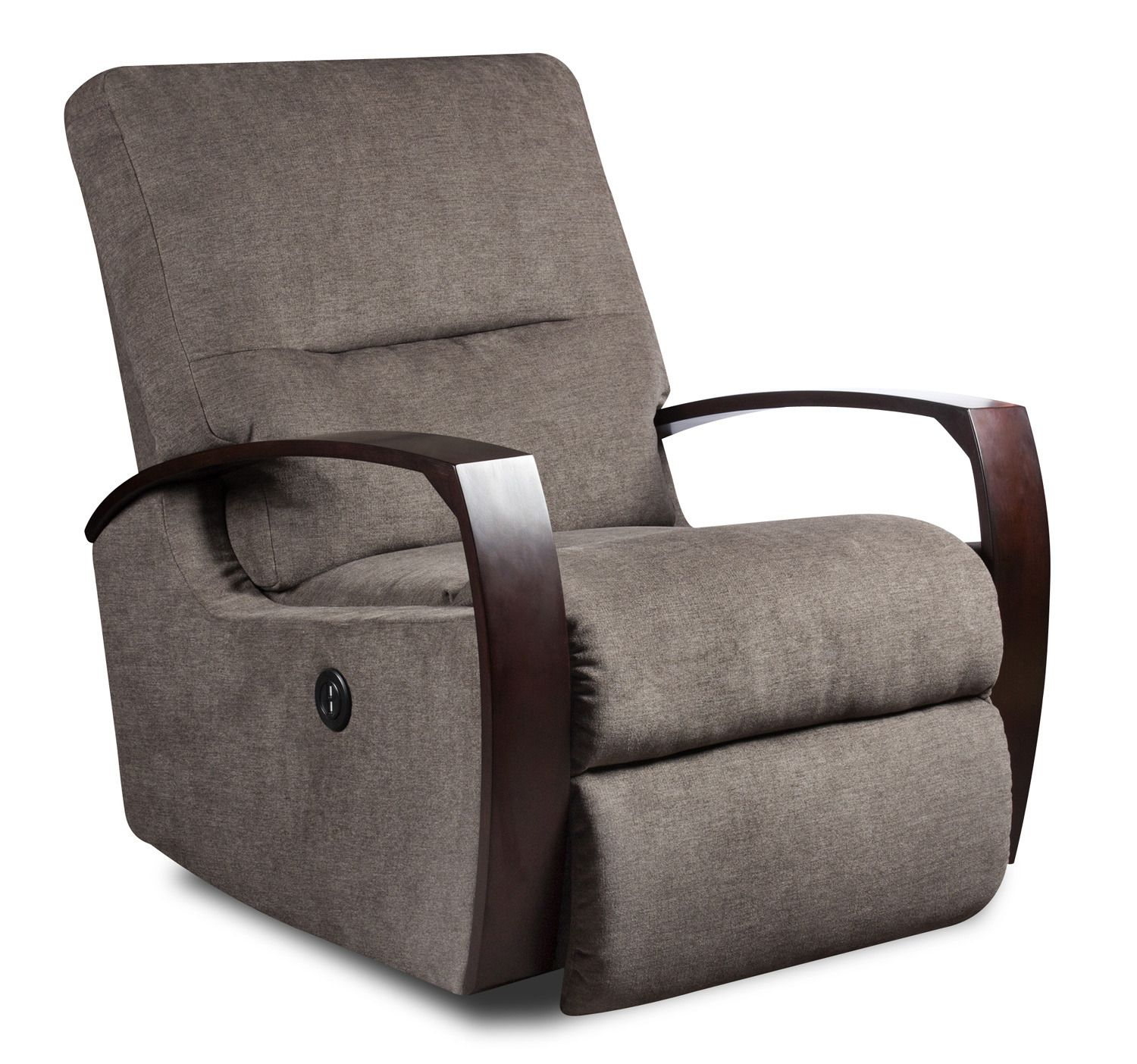 Posh Rocker Recliner By Southern Motion Furniture Home Gallery Stores Recliner Chair Best Recliner Chair Rocker Recliner Chair