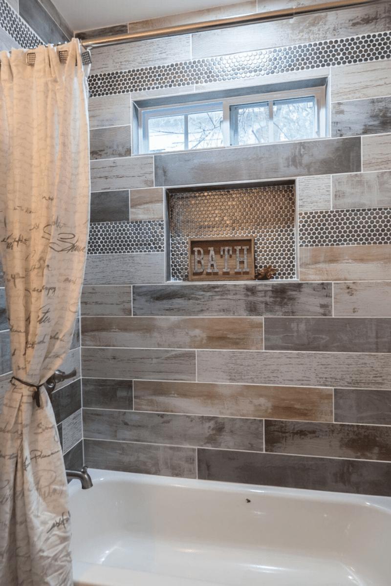 Bathroom Remodel Pictures In 2020 Bathroom Remodel Pictures Bathrooms Remodel Amazing Bathrooms