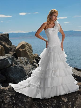 Maggie Sottero Destinations Jd1429 Destinations By Maggie Sottero