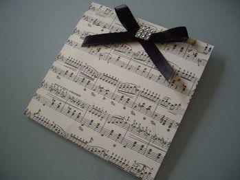Mariage thème musique | THEME MUSIQUE | Pinterest | Musique, Wedding ...