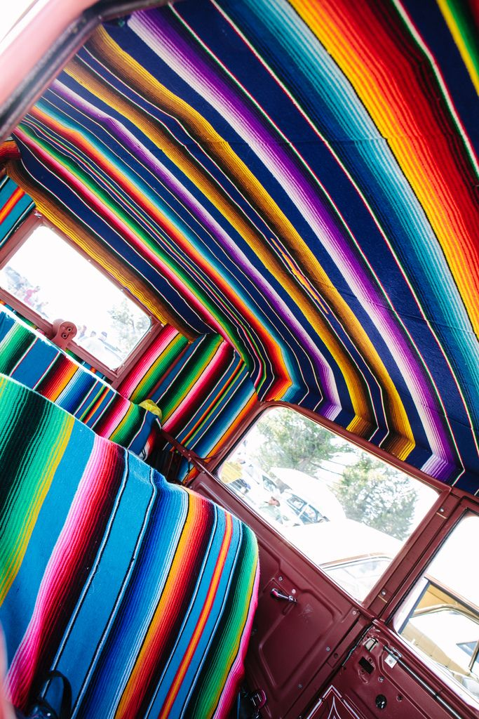 Mexican Car Interior Google Search Upholstery Diy Custom