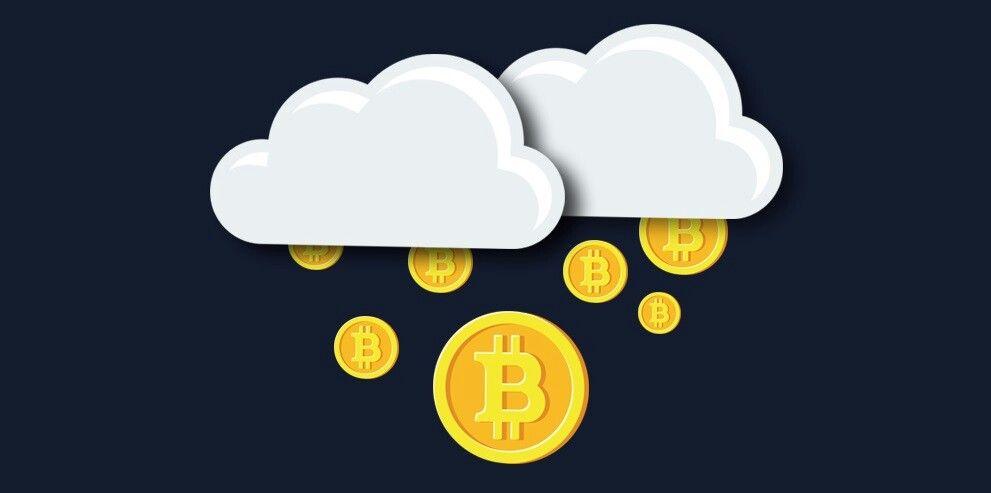 cara nambang bitcoin gratis)