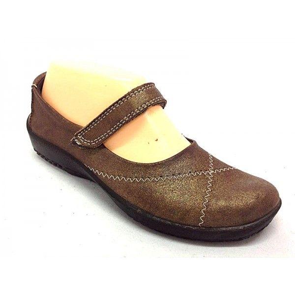 Zapato merceditas súper cómodo de la marca Arcopédico.Fabricado en material  Lytech.Material súper e1c9468feadc