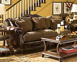Nice Claremore Sofa New 62 For Your Living Room Inspiration With Http Sofascouch 46067 Check