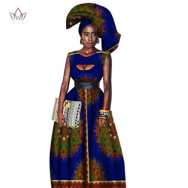 918c11733b Special Use: Traditional Clothing Item Type: Africa Clothing Type ...