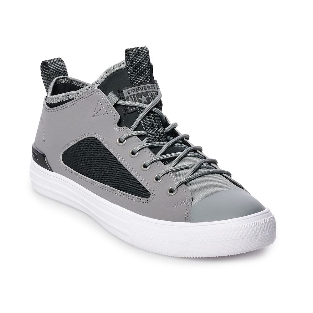 Men's Converse Chuck Taylor All Star Ultra Sneakers | Chuck