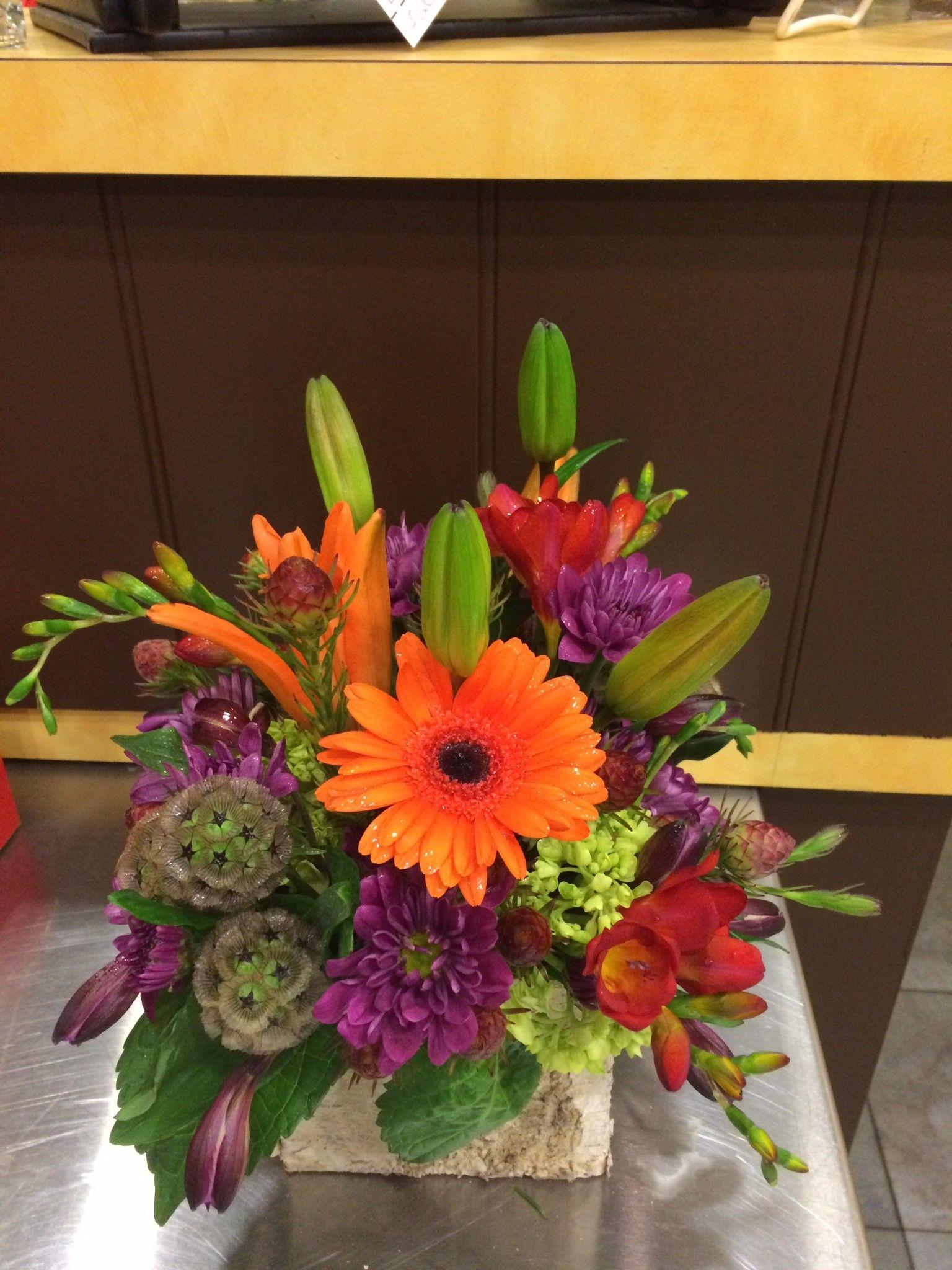 Riverfront Park In Bloom Flowers Pinterest Flower Delivery