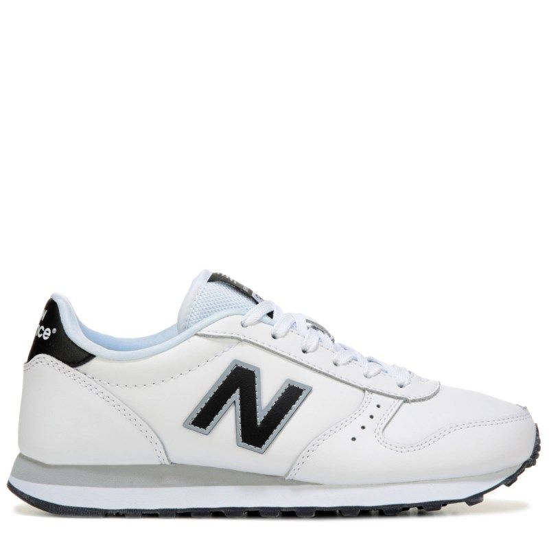New Balance Women's 311 Jogger Shoes