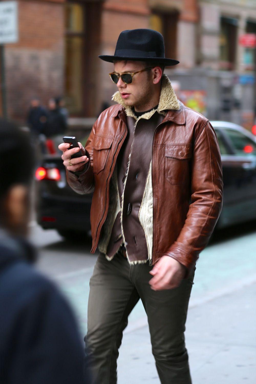 men s street style hats - Google Search  a206e302379