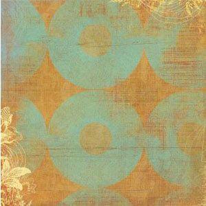 Fundos - Carla Simons - Picasa Web Albums