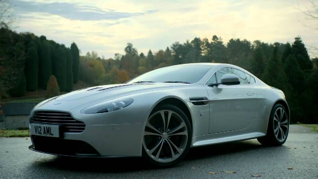 Aston Martin Commercial Are You Interested In Leasing An Aston - Lease aston martin vantage