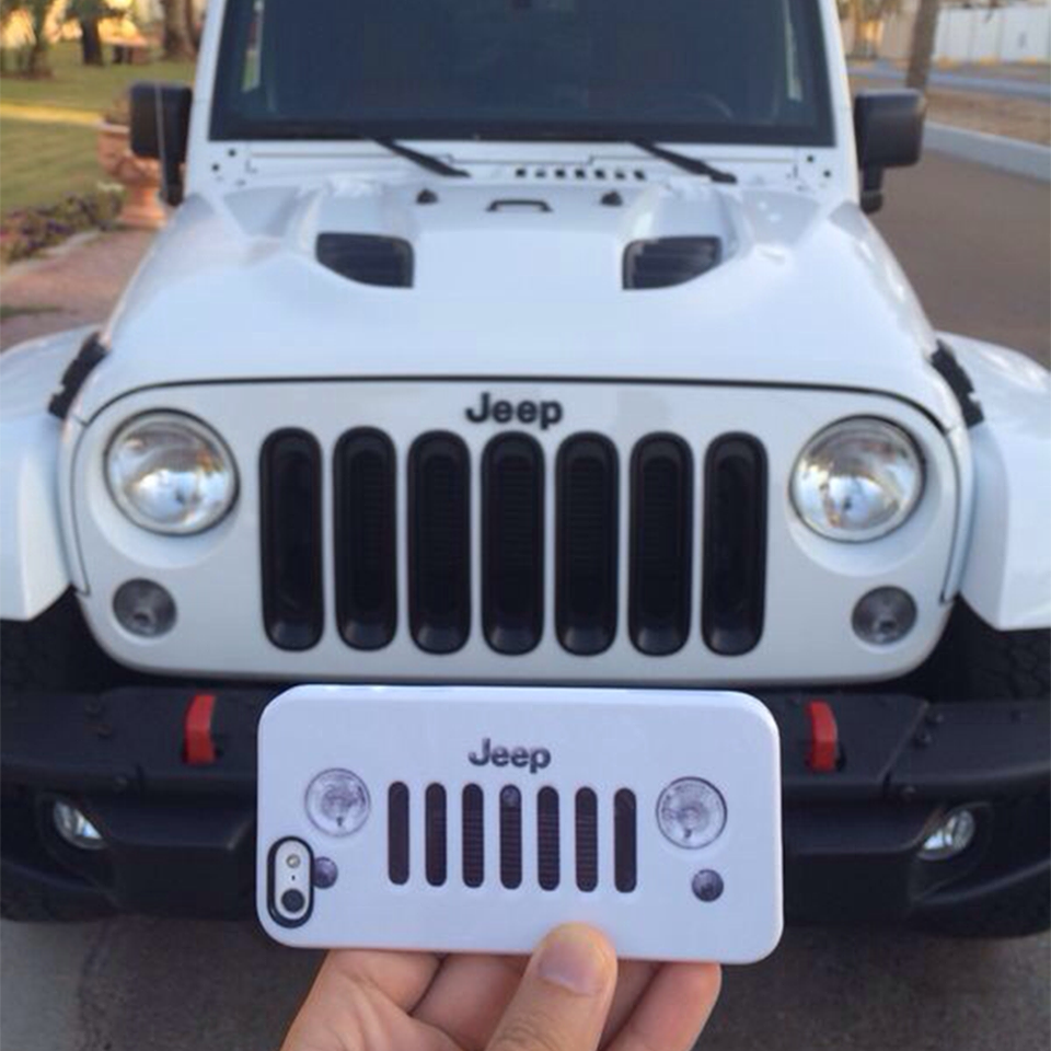 Boataccessoriestips Jeep Cherokee Accessories Jeep Lover