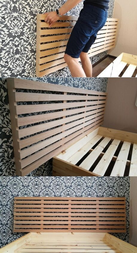 Photo of How to Build a Headboard for Bed DIY