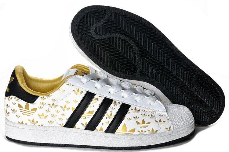 Adidas 2016 Zapatillas billiga