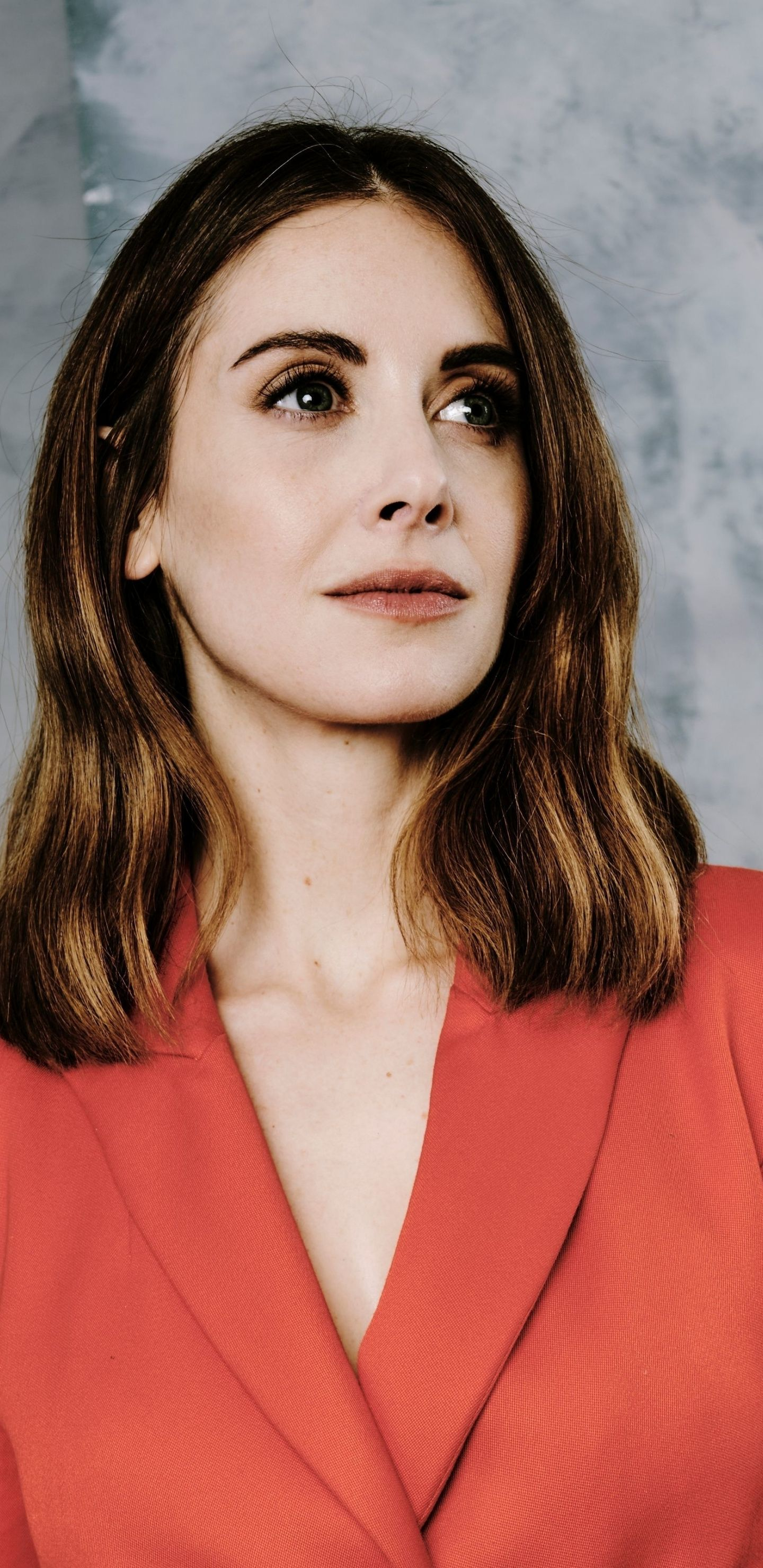 1440x2960 Alison Brie Beautiful Actress 2020 Wallpaper Celebrity Wallpapers Beautiful Actresses Beautiful Girl Hd Wallpaper