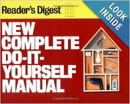 2600 new complete do it yourself manual editors of readers diy home repair book solutioingenieria Image collections
