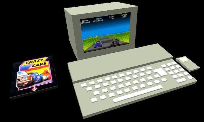 1987 -