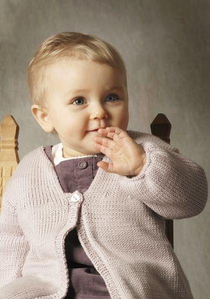 Blonde Hair Blue Eyed Stud Blue Eyed Baby Newborn Boy Clothes