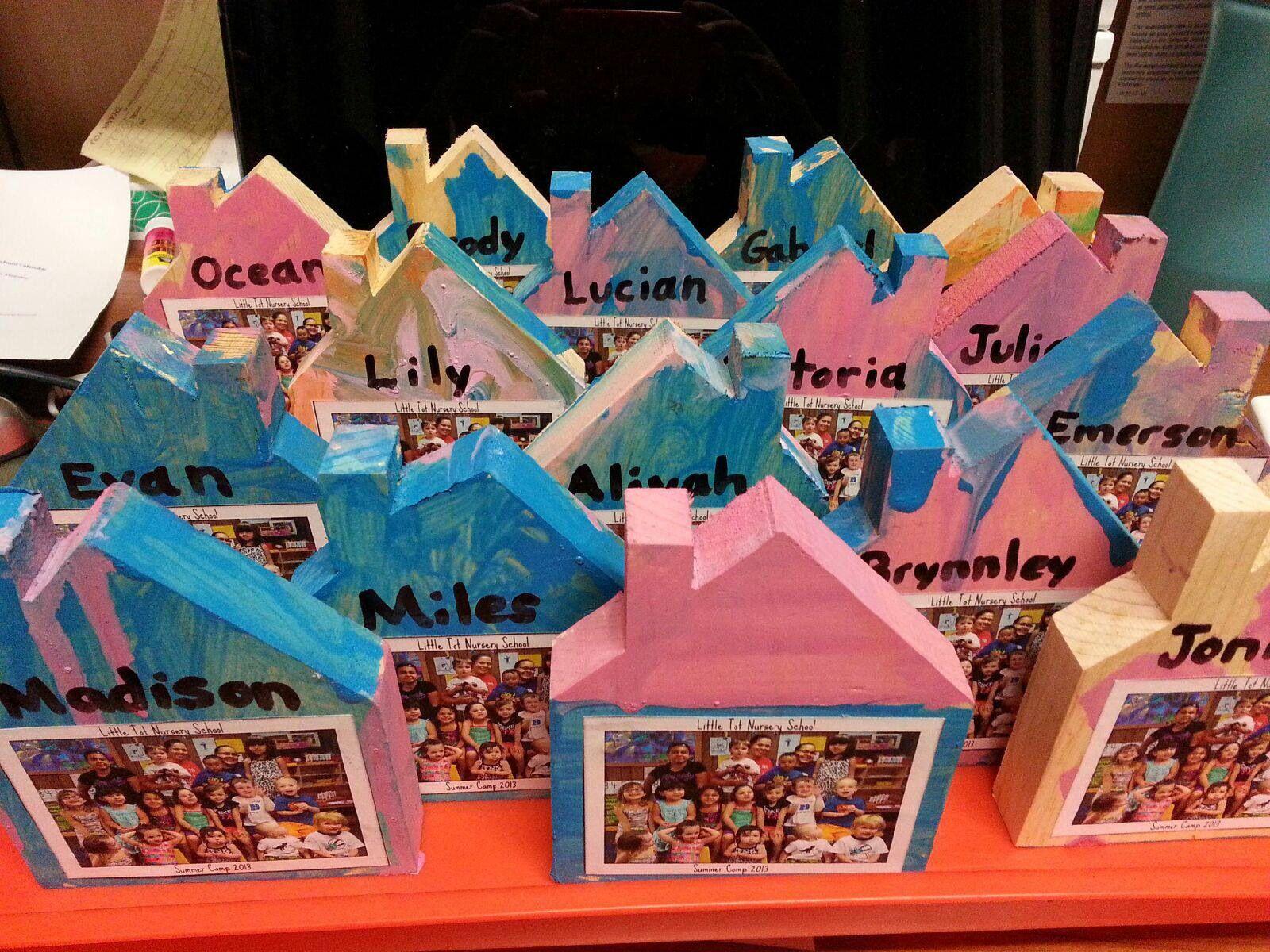 Family Crafts Pinterest