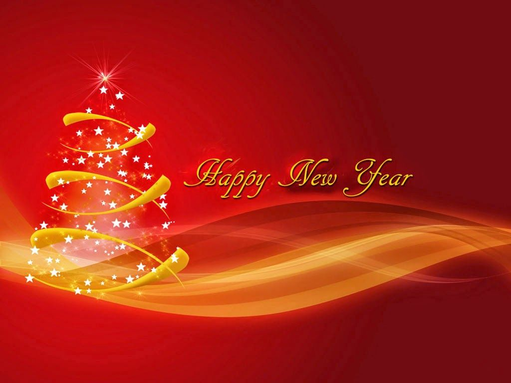 Download free happy new year 2016 wallpapers and share http download free happy new year 2016 wallpapers and share http kristyandbryce Image collections