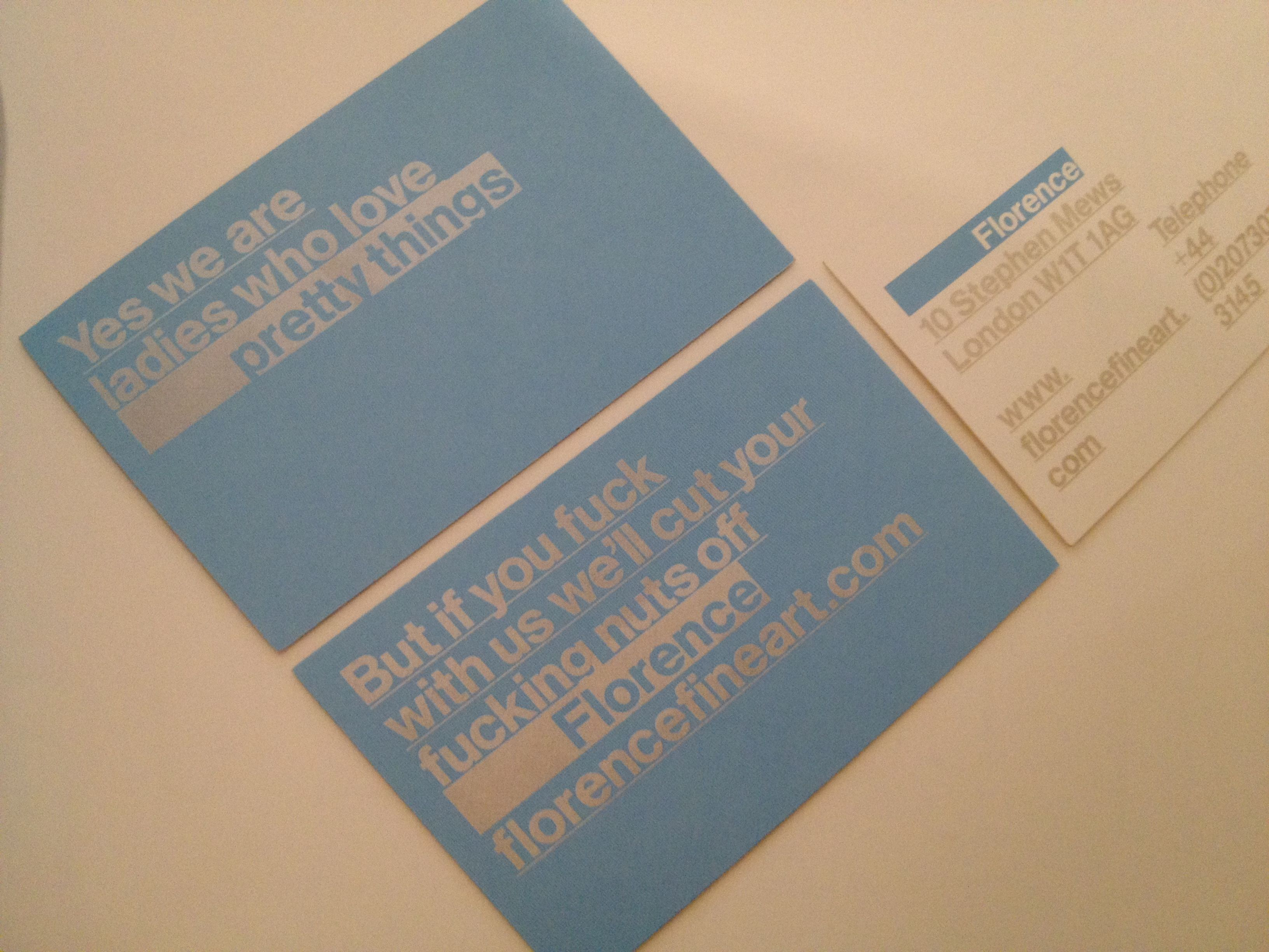 funny business card copy   good copy   Pinterest   Business cards