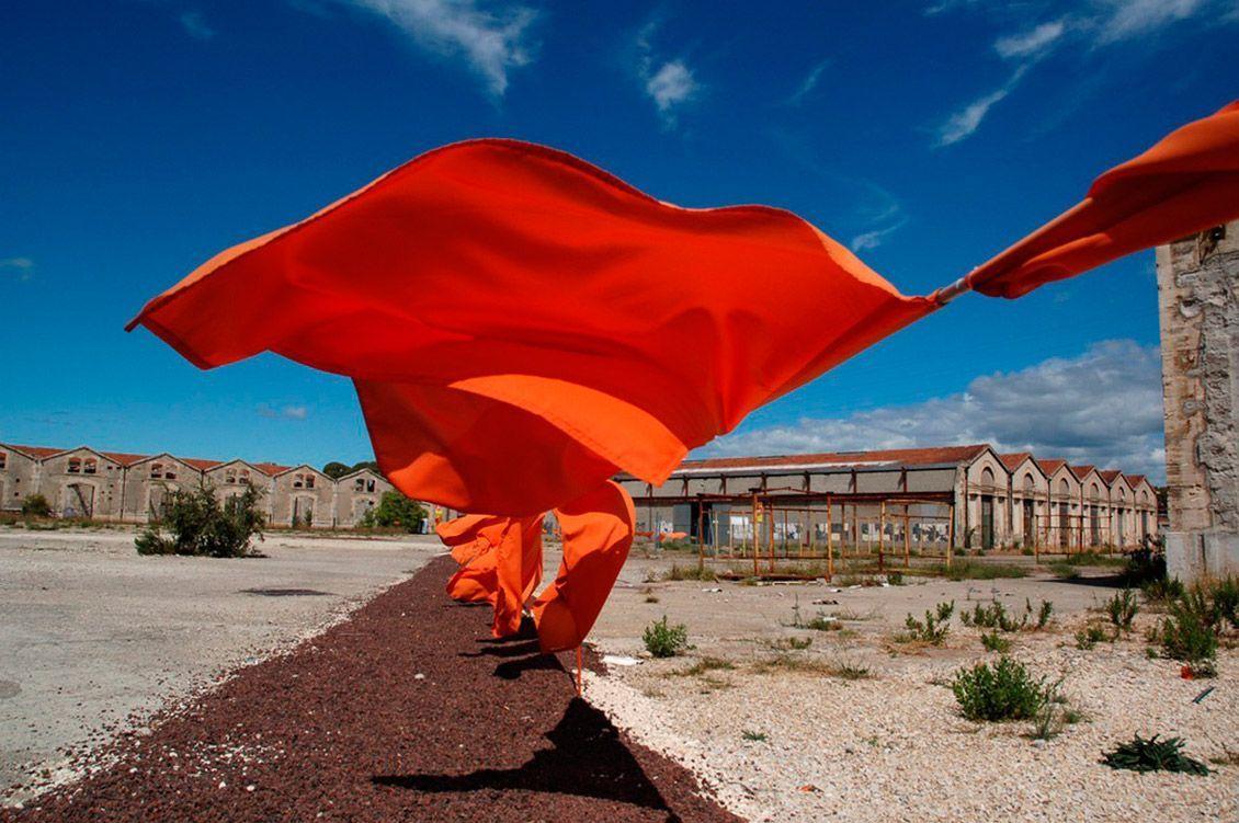 Dal 30 maggio al 2 giugno a Venezia, in parallelo con la Biennale Internazionale dArte, si può visitare Photissima Art Fair. Una manifestazione da non perdere