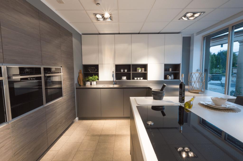 Best Bildergebnis Für Lava Grey Kitchen Kuchen 640 x 480