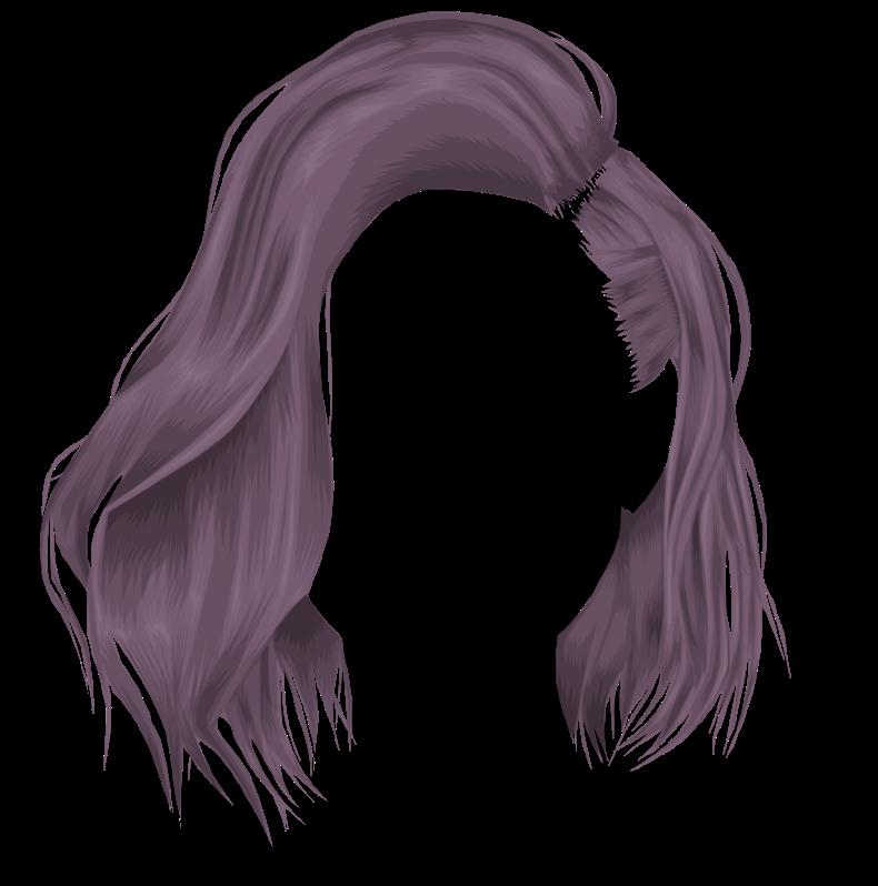 Photo Google Photos Anime Hair Hair Illustration Manga Hair