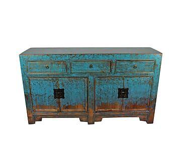 Epingle Sur Deco Turquoise