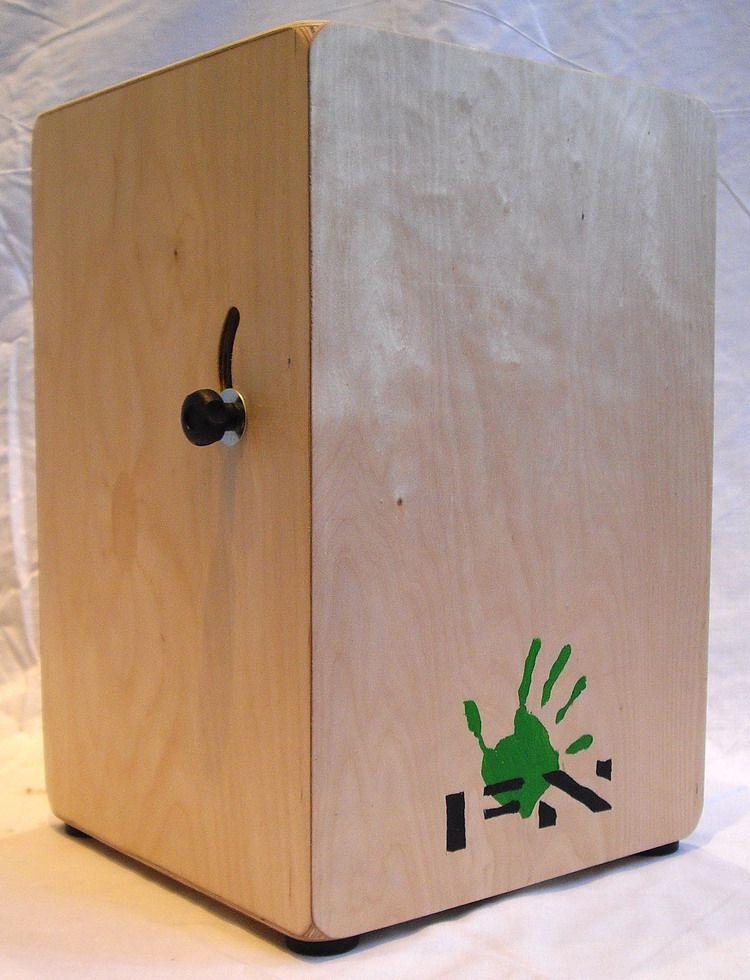 How to build a cajon the cajon drum shop cajon drum