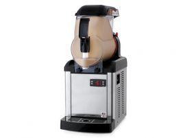 Máquinas de Cremes Frios - Maquina de Cremes Frios SPM SP 1 // Lendas Sublimes - Produtos Gourmet